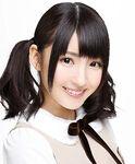 N46 InoueSayuri Barrette