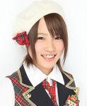 KawaeiRina2010