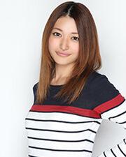 Draft KomiyamaYuka 2013