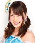 KawaeiRina2014