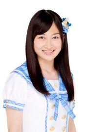 5thElection AkazawaHono Half