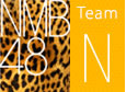 NMB48 TeamN