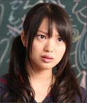 MajisukaGakuen KitaharaRie Unagi
