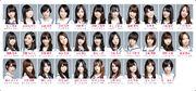 N46 GirlsRule 2013