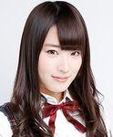N46 TakayamaKazumi KizuitaraKataomoi