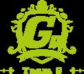 GNZ48 Team G
