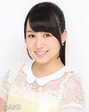 SKE48 Fukushi Nao 2015
