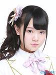 SNH48 Chen YiXin