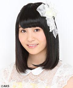 Noguchi2015