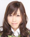 AKB48 NakanishiRina 2008