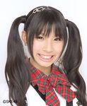 2ndElection AkaedaRirina 2010