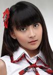 JKT48 Natalia 2014