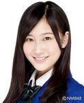 Yagura fuuko2
