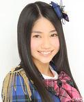 AKB48SatsujinJiken TanoYuuka 2012