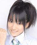 AKB48 SaotomeMiki Late2007