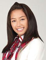 JKT48 Fahira 2011