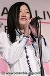 AKB48 Matsuoka Yuki 2006