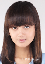 Candidate Diani