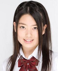 AKB48 TomiteAmi 2009