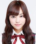 N46 ItouNene KizuitaraKataomoi