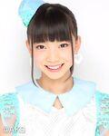 AKB48 Goto Moe 2015