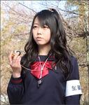 MajisukaGakuen MinegishiMinami 2010