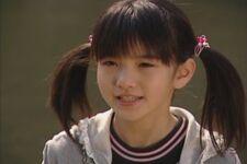B4N46 KashiwaYukina Ryukendo