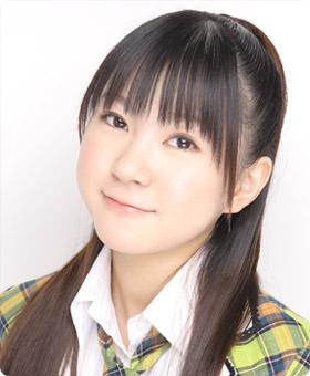 Image - Naruris3.jpg | AKB48 Wiki | Fandom powered by Wikia