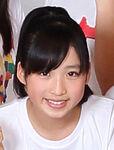 Team 8 Oguri Yui