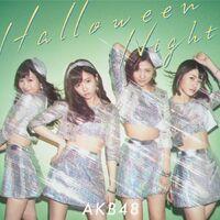 HalloweenLimC