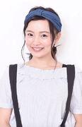 NGT48 Mizusawa Ayaka Debut