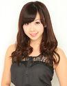 SDN48 HatakeyamaChiaki 2012