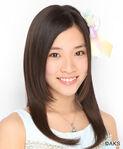 5thElection Ichikawa Manami 2013