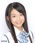 Isohara Kyoka 2009