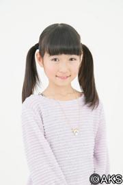 Draft Imamura Maria 2015