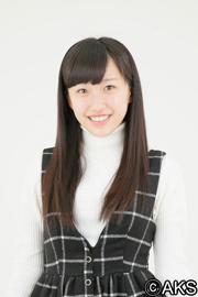 Draft Izumi Reina 2015