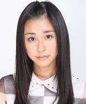 Nogizaka46 Saito Chiharu Oide