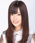 N46 Saito Yuri Oide Shampoo