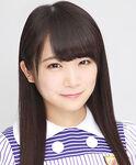 N46 Akimoto Manatsu Sun