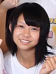 Team 8 Okubora Chinatsu