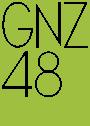 GNZ48