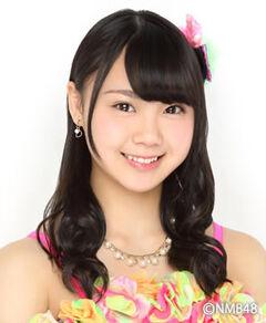 Nishimura2015