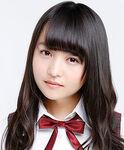 N46 ItouMarika KizuitaraKataomoi