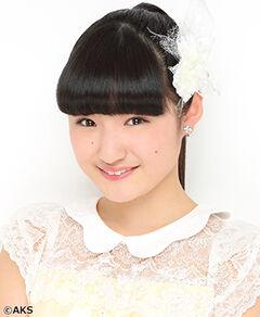 Takatsuka natsuki2015