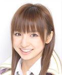 OogoeDiamond ShinodaMariko 2008