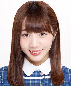 N46 Nojo Ami Hadashi