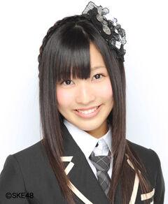 2ndElection ShinkaiRina 2010