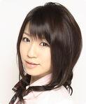 AKB48 Tojima Hana 2007