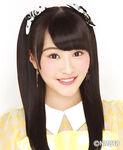 KawakamiRe2014