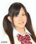 Takeuchi Mai 2011